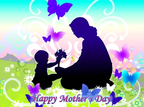 https://arinblogs.files.wordpress.com/2013/05/ddab2-motherday14.jpg
