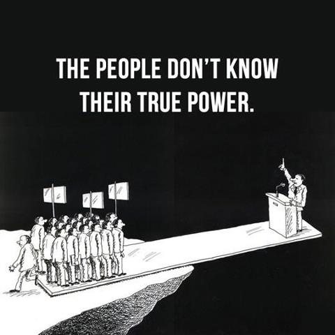 power_of_people