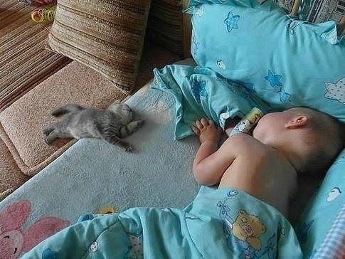 cute_pic