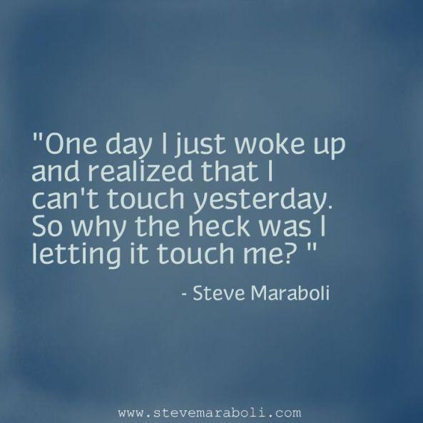 quotes_steve_maraboli